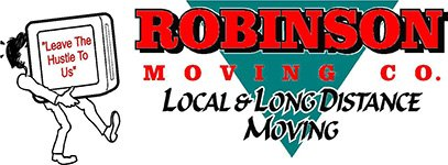 Robinson Moving